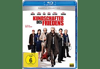 Kundschafter des Friedens Blu-ray