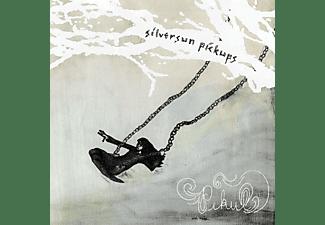 Silversun Pickups - PIKUL -LTD/GATEFOLD-  - (Vinyl)