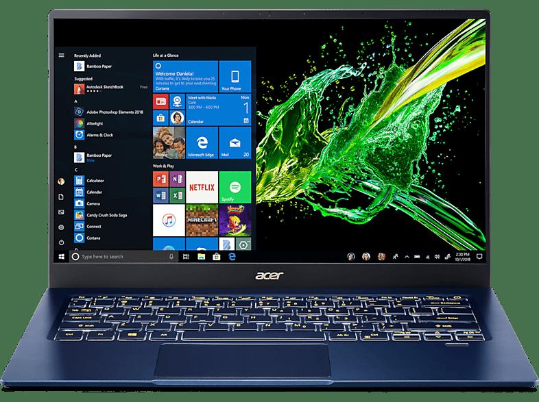 ACER Laptop Swift 5 SF514-54T-52SR Intel Core i5-1035G1 (NX.HHUEH.001)