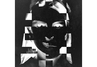 Ellen Allien - ALIENTRONIC RMXS 2  - (Vinyl)