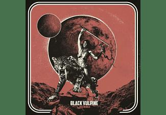 Black Vulpine - Veil Nebula (+Etching)  - (Vinyl)