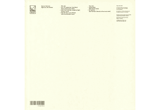 Detroit Swindle - High Life Remixes (Sterac,Cin  - (Vinyl)