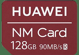 HUAWEI Nano, Nano-SD Speicherkarte, 128 GB, 90 MB/s