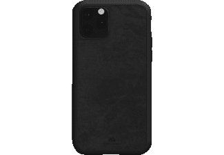 BLACK ROCK The Statement, Backcover, Apple, iPhone 11 Pro, Schwarz