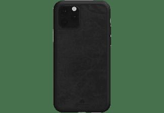 BLACK ROCK The Statement, Backcover, Apple, iPhone 11 Pro, Schwarz