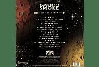 Blackberry Smoke - Like An Arrow [Vinyl]