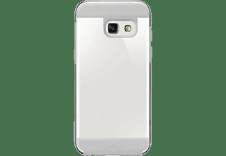 BLACK ROCK Air Protect, Backcover, Samsung, Galaxy A3 (2017), Transparent