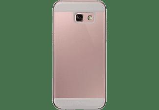 WHITE DIAMONDS Innocence, Backcover, Samsung, Galaxy A5 (2017), Transparent