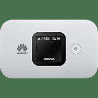 HUAWEI E5577FS-932 LTE W-Lan Hotspot