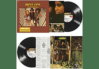 Honey Cone - SWEET REPLIES (HQ)  - (Vinyl)