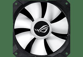 ASUS ROG STRIX LC 360 RGB CPU Wasserkühler, Schwarz