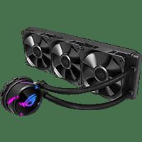ASUS ROG STRIX LC 360 CPU Wasserkühler, Schwarz
