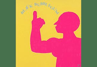 Eric Copeland - Black Bubblegum  - (CD)