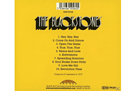 The Blackstones - Insight [CD]