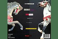 Snakehole - Interludes Of Insanity [CD]