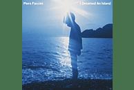 Piers Faccini - I Dreamed An Island [Vinyl]