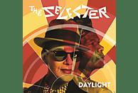 The Selecter - Daylight [Vinyl]