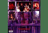 Baphomet - The Dead Shall Inherit [Vinyl]
