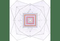 Out Lines - Conflats [Vinyl]