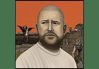 Raf Rundell - Stop Lying  - (Vinyl)