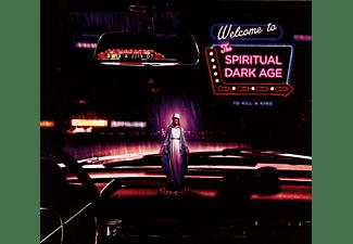 To Kill A King - The Spiritual Dark Age  - (Vinyl)