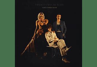 Sunflower Bean - Twentytwo In Blue (LP+MP3)  - (LP + Download)