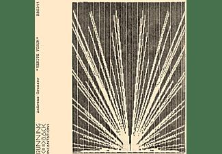 Andreas Grosser - Venite Visum (Remastered Digipak CD)  - (CD)