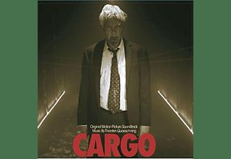 Thorsten Ost/quaeschning - Cargo (Original Motion Picture Soundtrack)  - (CD)