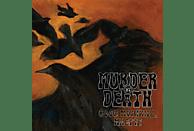 Murder By Death - Good Morning Magpie (Heavyweight LP) [Vinyl]