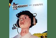 Grandaddy - Under The Western Freeway (Ltd.Remastered 2LP) [Vinyl]
