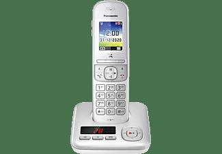 PANASONIC KX-TGH720GG Schnurloses Telefon