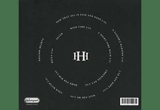Hollow Hearts - Peter  - (Vinyl)