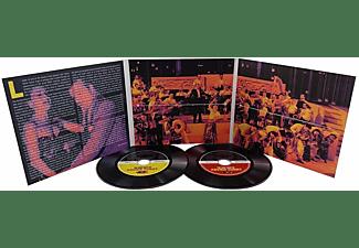 Xavier Cugat - VERY BEST OF  - (CD)