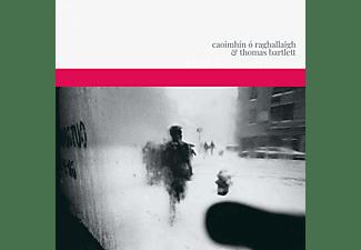 Thomas Bartlett, Caoimhín O Raghallaigh - Caoimhín O Raghallaigh & Thomas Bartlett (2LP)  - (Vinyl)
