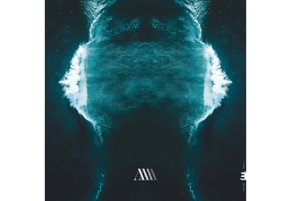 Aki Rissanen - Art In Motion  - (CD)