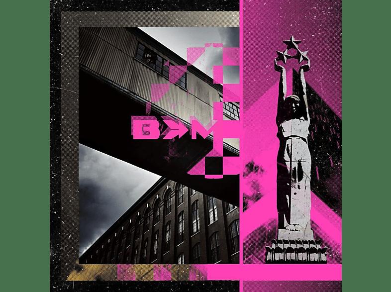 Bells Into Machines - Bells Into Machines (2LP) [Vinyl]