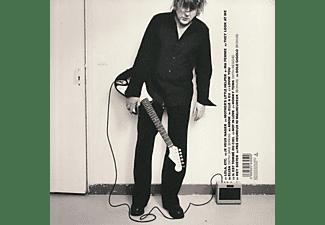 Arno - Charles Ernest (2LP+CD)  - (LP + Bonus-CD)