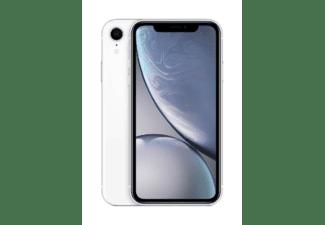 fundas iphone 6 s plus media markt