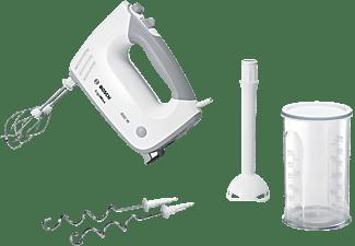 De Bosch handmixer MFQ36440