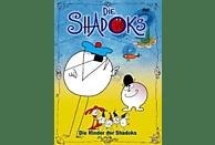 Die Shadoks - Die Kinder der Shadoks [DVD]