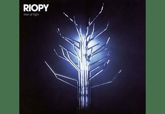 Riopy - Tree Of Light  - (Vinyl)