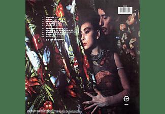 Les Rita Mitsouko - MARC & ROBERT (LP + CD)  - (LP + Bonus-CD)