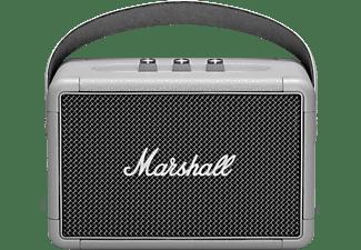MARSHALL Draagbare Bluetooth speaker Kilburn II Grijs