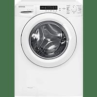 HOOVER HLC O1482D3-84  Waschmaschine (8 kg, 1400 U/Min., A+++)