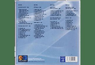 Sonny Stitt - EIGHT CLASSIC.. -DIGI-  - (CD)