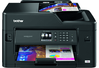 BROTHER All-in-one printer (MFC-J5330DW)