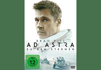 Ad Astra - Zu den Sternen DVD