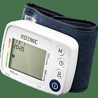 KOENIC KBP 1020 Blutdruckmessgerät