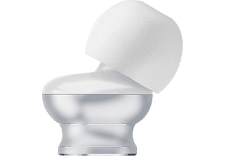 CELLULAR LINE 60942, In-ear Kopfhörer Weiß