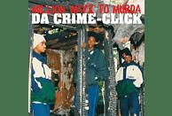 Da Crime-Click - MILLION WAYZ TO MURDA [Vinyl]
